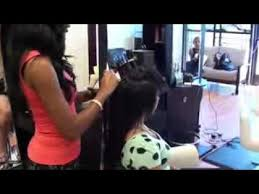 international hair company 2015 indian remy clip in hair extensions international hair