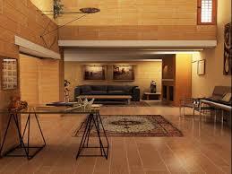 korean house interior design scandinavian bathroom design korean