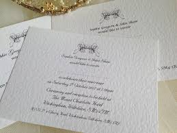 wedding invitations under 1 u2013 gangcraft net
