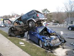 what is needed for compensation after a car crash los angeles