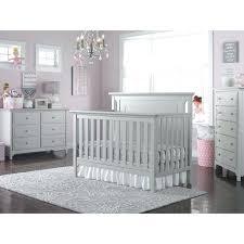 Baby Furniture Nursery Sets Best Babies Nursery Furniture Sets Baby Furniture Sets White Baby