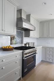 painted light grey kitchen cabinets ben brushed aluminum gray cabinet paint light gray