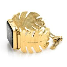 band gold apple band browse our designer apple straps