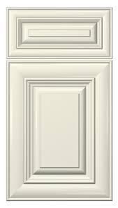 elmwood cabinets door styles 42 best door styles painted images on pinterest for the home