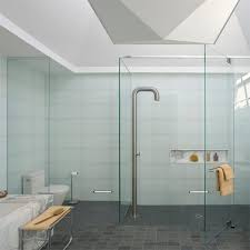 Mr Shower Door Norwalk Ct Frameless Shower Doors Glass Pool Fences American Frameless 1