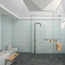 Bath Shower Doors Glass Frameless Frameless Shower Doors Glass Pool Fences American Frameless 1