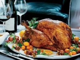 citrus marinated turkey recipe jose garces food wine