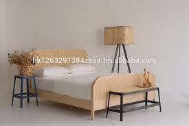 cane bedroom furniture cane bedroom furniture suppliers and