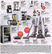 best black friday keurig deals black friday 2016 best buy ad scan buyvia