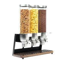 dispense ikea best cereal dispenser picture cereal dispenser ikea malaysia