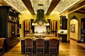 home builder southlake tx kitchen 004 jpg