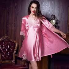 comment choisir une chemise de nuit féminine robe de chambre femme