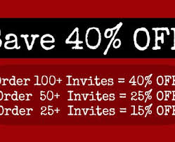 discount wedding invitations discount wedding invitations discount wedding invitations and the