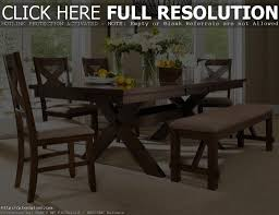 Pads For Dining Room Table Dining Room Table Bench Pads Bench Decoration