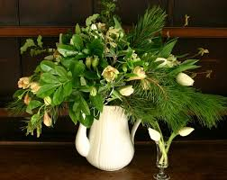 Wedding Flowers January 51 Best January Flower Delivery Bouquets And Wedding Flowers From