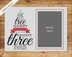 the 25 best pregnancy christmas card ideas on pinterest