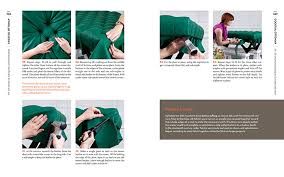 Upholstery Classes Houston Spruce A Step By Step Guide To Upholstery And Design Book Tour