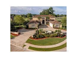 stonebridge luxury homes stonebridge real estate listings