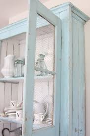 Shabby Chic Blue Paint by 95 Best Porters Paint Colours Images On Pinterest Painted