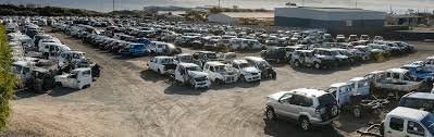 nissan wreckers victoria australia uncategorized archives car collection