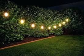 Led Replacement Bulbs For Landscape Lights Low Voltage Landscape Lighting Replacement Bulbs Led Replacement