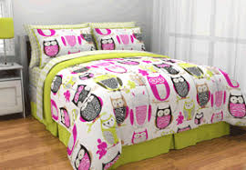 Walmart 2 plete Bed in a Bag Sets only $74 88 Happy