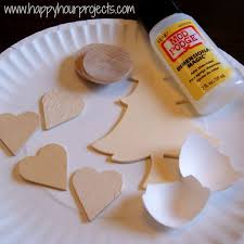 eggshell ornaments happy hour projects