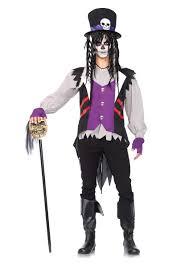 mens halloween costumes halloween costumes buy mens halloween