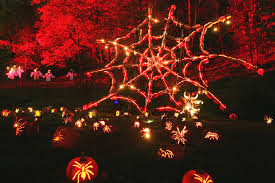 halloween city long island ny 7 halloween events you won u0027t want to miss new york post