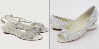 wedding shoes for the flat wedding shoes finding those elusive flat bridal shoes
