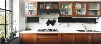 kitchen cabinet design in pakistan popular kitchen cabinet designs in pakistan zameen