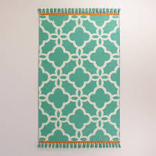 Yellow Lattice Rug A Few Fave Rug Rules To Live By Discover
