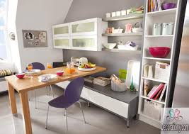 8 small apartment decorating ideas u2014 decorationy