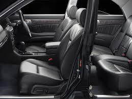 nissan cedric interior автомобили nissan gloria в кузове седан y34 salon av by