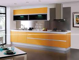 china home furniture 18mm high gloss uv mdf board panel for