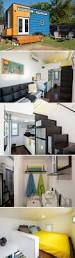 241 best tiny house images on pinterest small houses tiny house
