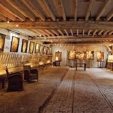 chambres d hotes originales afficher l image d origine atmosphere originale