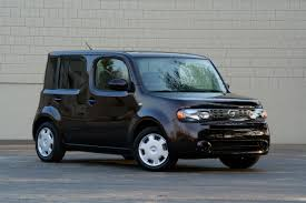 review 2009 nissan cube u s spec photo gallery autoblog
