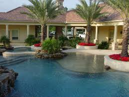freeform pool designs natural and freeform gallery marquise pools the premier houston