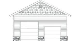 Rv Garage Floor Plans Plan 033g 0017rv Boat Garage Plans Rv Pool House U2013 Venidami Us