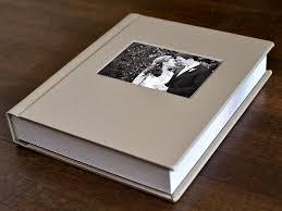 archival photo album west coast albums the huntington album