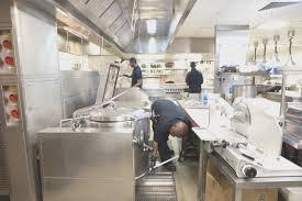 kitchen top commercial kitchen design melbourne home design