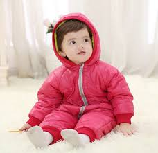 baby winter clothes brand clothing