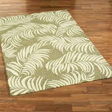 Patio Area Rug Outdoor And Patio Rugs Touch Of Class