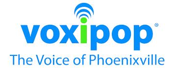 this festival is one of phoenixville u0027s favorites u2013 voxipop