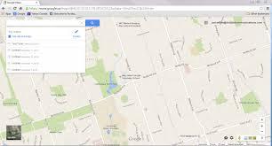 Xml Mapping Xml Mapping Export Tool Dot2dotcommunications