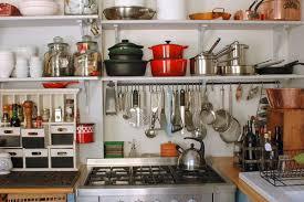 la cuisine la cuisine cuisiner myfrenchkitchen