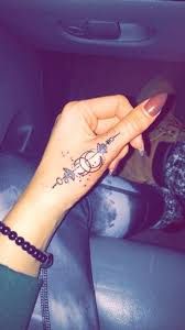 best 25 unique tattoos ideas on pinterest tatto unique unique