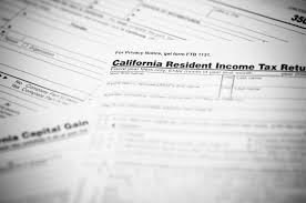 the california economy needs tax reform u2013not more special tax