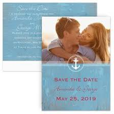 Destination Wedding Save The Date Beach Save The Dates Invitations By Dawn